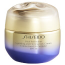 Shiseido Vital Perfection Uplifting and Firming Day Cream SPF30