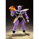 Bandai Tamashii Nations Dragon Ball Z S.H. Figuarts Action Figure Ginyu 17 cm