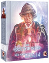 Doctor Who - The Collection - Season 14 - Limited Edition