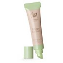 PIXI Collagen Lipgloss 15ml