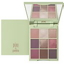 PIXI Eye Effects Shadow Palette - Rosette Ray