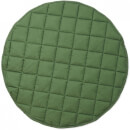 Kids Concept Play Mat - Soft Green
