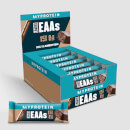 Loaded EAA Bar - 12 x 55g - Chocolate Fudge