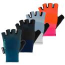 Santini Redux Fortuna Aero Gloves