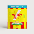Myprotein Clear Whey Isolate Swizzels Edition (Sample)