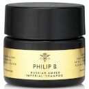 Philip B Russian Amber Shampoo 88ml