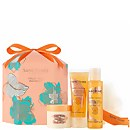 Your Mini Moment Gift Set
