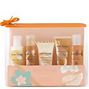 Petite Retreat Gift Set