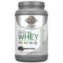 Sport Grass Fed Whey - Chocolate - 660g