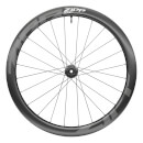 Zipp 303 S Carbon Clincher Disc Brake Rear Wheel
