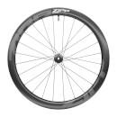 Zipp 303 S Carbon Clincher Disc Brake Front Wheel