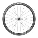 Zipp 303 Firecrest Carbon Clincher Disc Brake Front Wheel