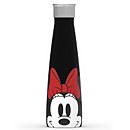S'ip by Swell Black Minnie Water Bottle - 450ml