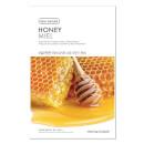 THE FACE SHOP Real Nature Sheet Mask Honey
