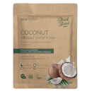 BeautyPro Coconut Oil Infused Mask 22ml