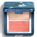 Chantecaille Radiance Chic Cheek and Highlighter Duo (Various Shades)