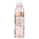 White Lily and Damask Rose Shower Burst 200ml