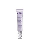 Nuxellence® Youth Revealing and Perfecting Anti-Aging Total Eye Contour 15ml