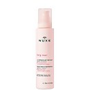 Very Rose Cleansing Milk 200ml