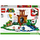 LEGO Super Mario Guarded Fortress Expansion Set (71362)