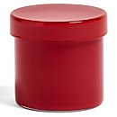 HAY Container Pot - Red - S