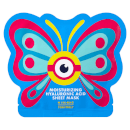 TONYMOLY x Minions Moisturising Hyarluonic Acid Sheet Mask 100g