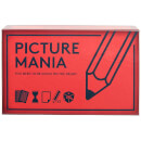Picture Mania Game