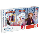 Disney Frozen 2 Card Game Tri-Pack