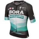 Sportful Bora Hansgrohe Bomber Jersey