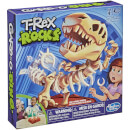 T-Rex Rocks Party Game