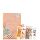 Sanctuary Spa Time to Glow Gift Set