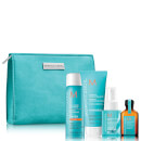 Moroccanoil Style Discovery Kit