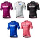 Castelli Giro D'Italia 103 Competizione Jersey