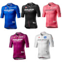 Castelli Giro D'Italia 103 Race Jersey