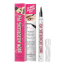 benefit Brow Microfilling Brow Pen 0.8ml (Various Shades)