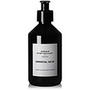 Urban Apothecary Oriental Noir Luxury Hand Sanitiser Gel - 300ml