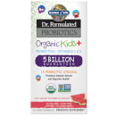 Dr. Formulated Probiotics Organic Kids Watermelon SHELF 30ct Chewables