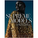 Abrams & Chronicle: Supreme Models