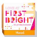 Murad Love at First Bright Gift Set (Worth £122.00)