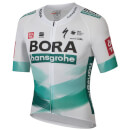 Sportful Bora Hansgrohe Tour de France Limited Edition Bomber Team Jersey