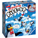 Ravensburger Penguin Pile Up Balance Game