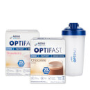 OPTIFAST 3 Days Trial Pack