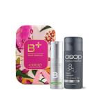 asap B+ Liquid Platinum Serum Celebration Pack (Worth $170.00)