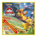 Pokémon Trading Card Game Battle Academy