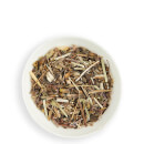 Eyebright Dried Herb 50g