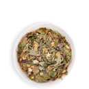 Hawthorn Flowering Tops Dried Herb 50g