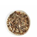 Meadowsweet Dried Herb 50g