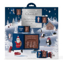 Up to Snow Good - Kids Advent Calendar