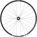 Shimano MT500 MTB Front Wheel