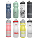 Camelbak Podium Chill 21oz Water Bottle